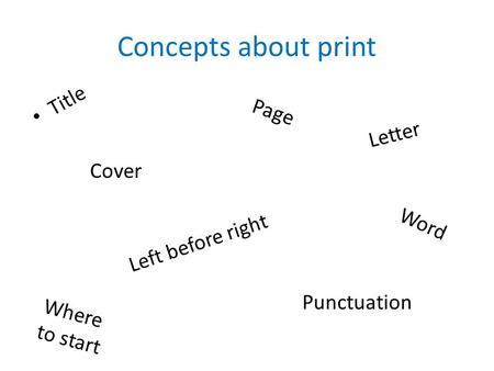 free essay corrector software