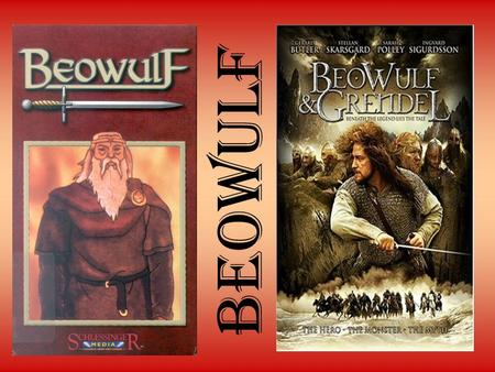 an introduction to the life of king hrothgar of denmark - introduction: beowulf is an old english epic poem that was set in scandinavia and it consist of more than 3000 lines  arrives in denmark to defend king hrothgar.