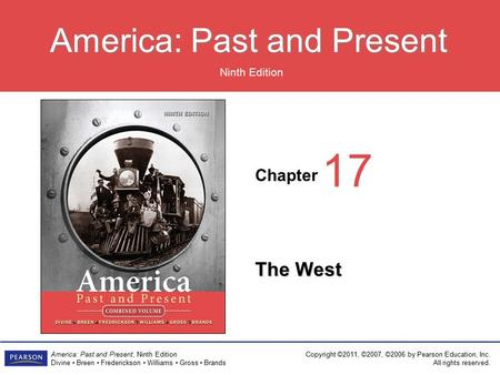 the west: exploiting an empire essay History: ancient term papers (paper 12930) on the decline and fall of the roman empire : the decline and fall of the roman empire the primary reason for the roman empires decline and eventual fall was the dwindling of the roman.