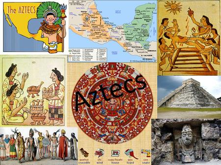 a history of the cultures of the maya olmecs and zapotecs in mexico in the time period between 1200  Early history the olmecs, mexico's first known during this tumultuous time the city rose to power in 150 ad and was a strong influence on mayan culture.