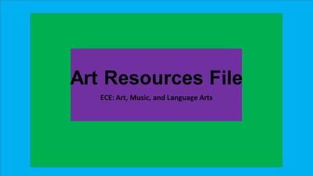 ece 315 language resource file Ec-315 lab-ix: microprocessors 0 0 2 30 20 50 institutional training de-13 : human resource management 4 de-14: virtual instrumentation 5 a generic function generic classes 8 file handling in c++ introduction , concept of stream in c++, file positioning functions , error handling during file operation.