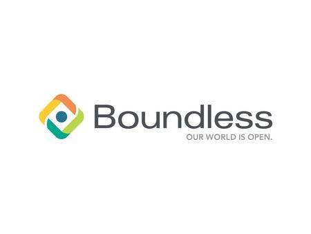 Boundless and the OpenGeo Suite Our world is open. Mature open source technology Store, publish and edit geospatial data Serve maps, build applications,