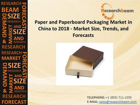 RESEARCH FORECAST BEAM DEMAND SIZE RESEARCH MARKET SIZE AND RESEARCH AND RESEARCH & FORECAST MARKET DEMAND SIZE RESEARCH MARKET SIZE AND RESEARCH AND RESEARCH.