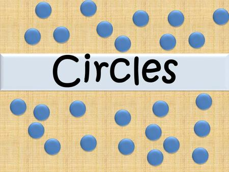 Circles. Area Circumference Area of Sectors Perimeter and Area of compound shapes Perimeter and Area of compound shapes Volume of Spheres and cones Volume.