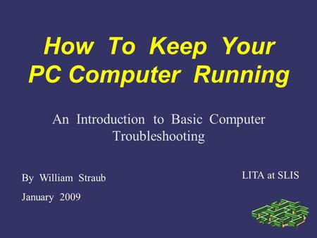how to keep your pc running fast