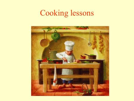 Cooking lessons. Recipe book ( Cooking book ) Recipe book for children Pictures ( illustrations ) Names of products ( ingredients) Popular dishes Instructions.