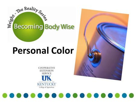 Personal Color. Color Wheel Color Terms Hue Tint Shade Complimentary.