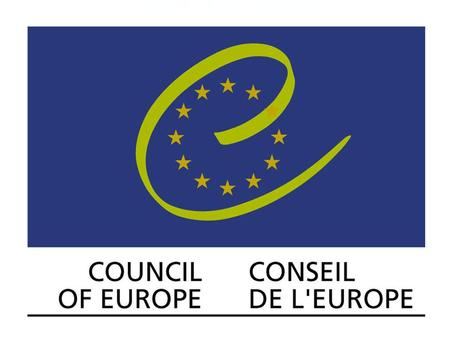 Founded on 5 May 1949 by 10 countries, the Council of Europe seeks to develop throughout Europe common and democratic principles based on the European.