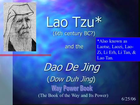 """an essay on confucianism and its influence in china Economy of ancient china, greece, israel essay the economy of a state is always an indicator of its stability and its influence of the world's matters of course, in the ancients times different states were still a """"rough."""