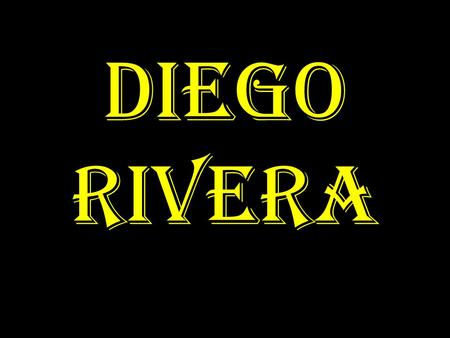 "Diego Rivera. ""Mexican art explores and represents the pride of the people in their achievements and their heritage..."