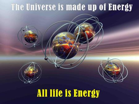 It is the kinetic energy retain by the molecules of the substance at a temperature of absolute zero Is the sea of energy that pervades all of space: