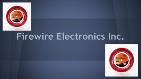Firewire Electronics Inc.. Beta Testing Test all the latest devices Apple, Samsung, hp you name it we got it.