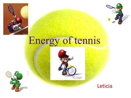 Leticia. Food has Chemical Energy. When you eat food the Chemical is transferred to your body.
