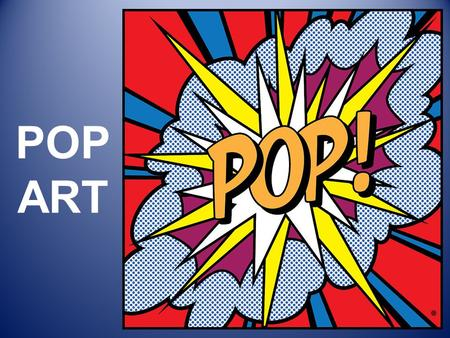 POP ART. Form Form refers to an element of art that is three- dimensional (height, width, and depth) and encloses volume.