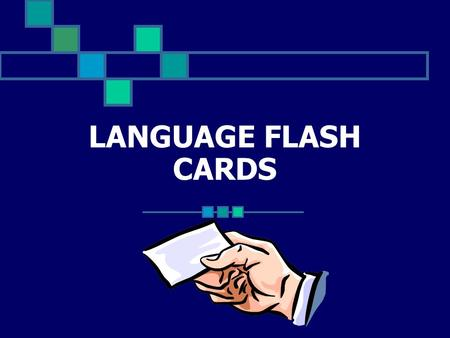 LANGUAGE FLASH CARDS REGULAR, IRREGULAR, COMPOUND, COLLECTIVE NOUN FORMS.