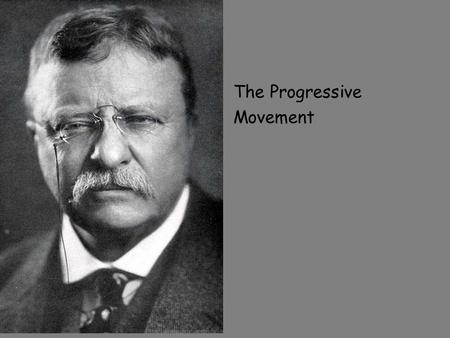 The Progressive Movement Partner UP! Make a quick list of the top five problems in America today Most Important Problem 2013.