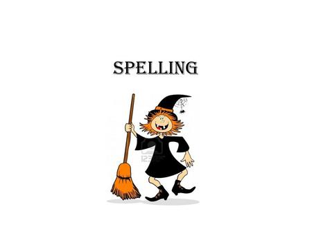"Spelling. MAKING WORDS PLURAL most of the time, we can just add an ""s."" – ex: keys, footballs, pancakes. words that end in ""ch,"" ""x,"" or ""s,"" you have."