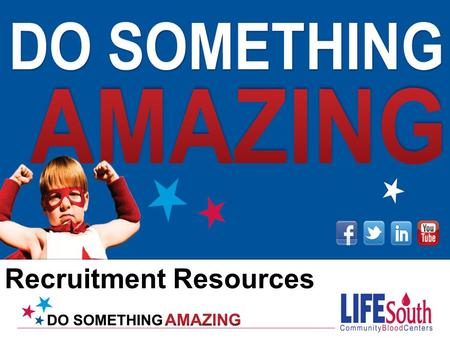"Recruitment Resources. Recruitment Resources has moved! Click ""Employees"""