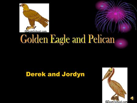 Derek and Jordyn There are five different groups of animals with vertebrates. Mammals Reptiles Fish Amphibians Birds.