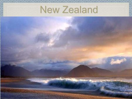 New Zealand. Information Sources  government.html