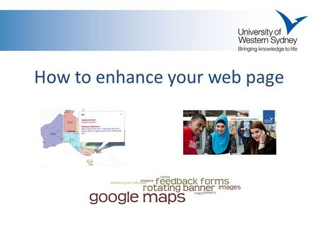How to enhance your web page. Challenging Racism Project South Australia Statistical District Eyre Murray Lands Outer Adelaide Northern South East Yorke.