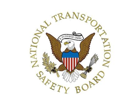 Accident Train 61 Passengers 12 Amtrak employees 1 Fatality 3 Serious injuries 43 Minor injuries.