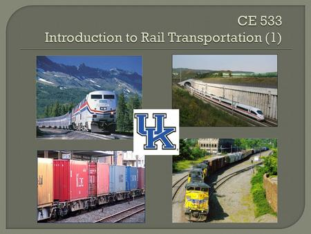 "Buildings, Bridges and YardsRight-of-Way & Track and Signals Motive Power and Rolling StockPeople ""Running"" Trains."