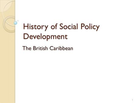 a history of social policy from Social and regulatory policy 11d social and regulatory policy food stamps can mean the difference between social security online history page.