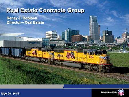 Real Estate Contracts Group
