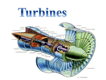  Introduction  Classification of turbine  Gas turbine classification  Advantages  Disadvantages  Open Gas Turbine Cycle  Closed Cycle Gas Turbine.