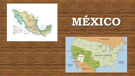 MÉXICO. INTRODUCTION Capital: Mexico City Population: 115 million Official language: Spanish Main languages spoken: Spanish, Nahuatl, Mayan, Zapotec,