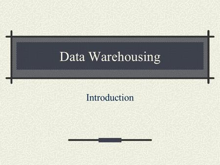 the data warehouse lifecycle toolkit pdf