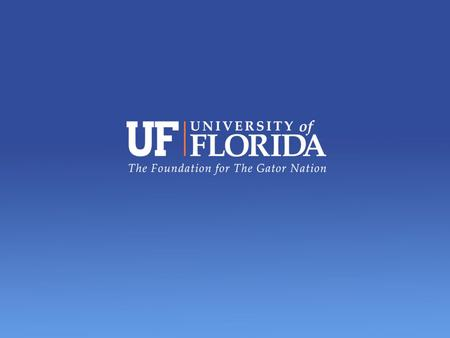 February 8, 2012, Human Resource Services Agenda Employee Exit Checklist and Survey Performance Appraisals Counseling and Wellness Center 3% Increase.