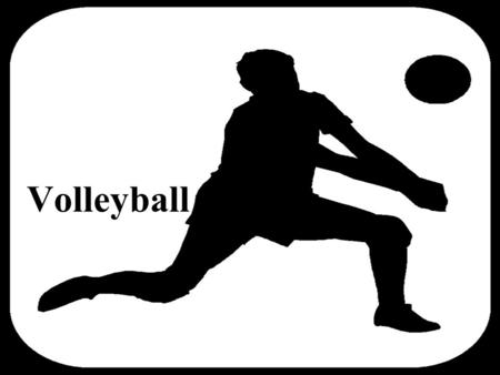 Volleyball. History - The game of volleyball, originally called mintonette, was invented in 1895 by William G. Morgan. - Morgan, a graduate of the Springfield.