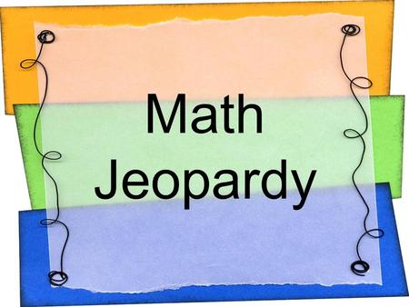 fraction review jeopardy ppt 2018 dodge reviews