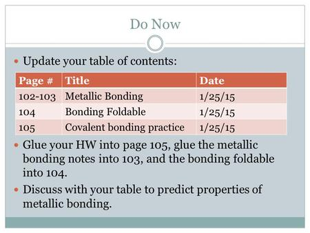 evaluation assessment ppt video online download. Black Bedroom Furniture Sets. Home Design Ideas