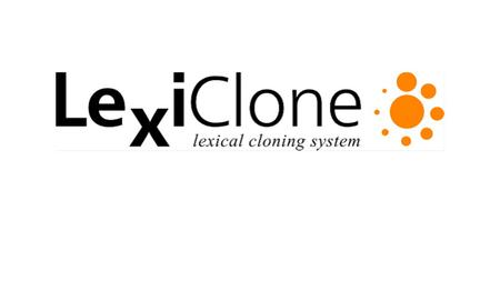 LexiClone® understands Internet users and serves content without the need to search. All information on Internet becomes advertisements: it's paid to.