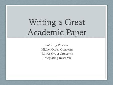 Ultimate Writing Service that Solves the Most Difficult Assignment Problems of Busy Students