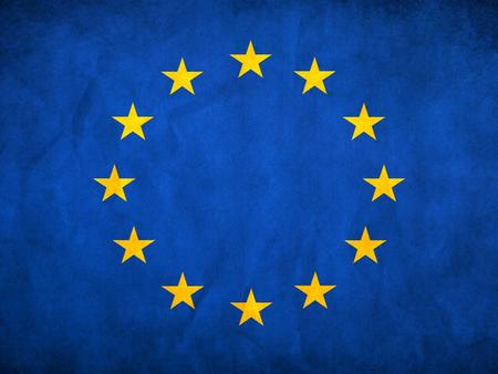 Why the European Union? The EU is a good thing for idealistic, pragmatic and selfish reasons. the idealistic: the EU has helped bring peace and stability.