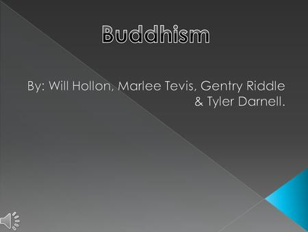  Role of Bodhisattvas- Bodhisattva is a Buddhist term applicable to someone who has become highly enlightened (via nirvana) and, rather than selfishly.