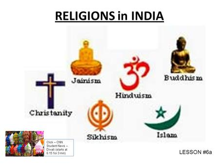the new changes in the religion of hinduism These are among the global religious trends highlighted in new demographic changes in religious identity director of the association of religion.