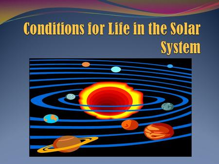 Part I The Sun is a star located in the center of our Solar System. The Sun is a huge sphere composed of super-heated gases (plasma). The Sun's gravitational.