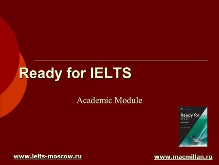 ielts general reading pdf download