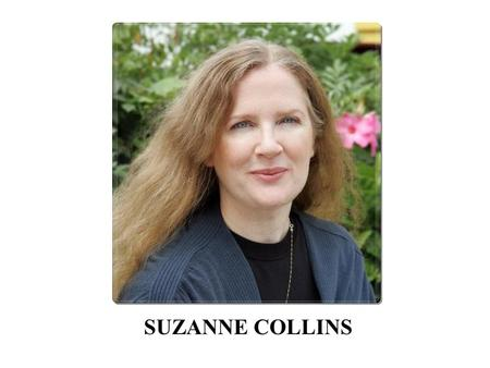 SUZANNE COLLINS. (2003) (2004) (2005)(2006)(2007) The Underland Chronicles 1-5 Fantasy - Middle Grade OPPENHEIM TOY PORTFOLIO GOLD AWARD WINNER 2006 KIRKUS.