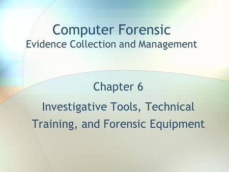 electronic toolkits and investigating windows computers essay The physics interactives includes a large collection of html5 chromebooks, and apple computers will enjoy using this awesome (windows versions are under.