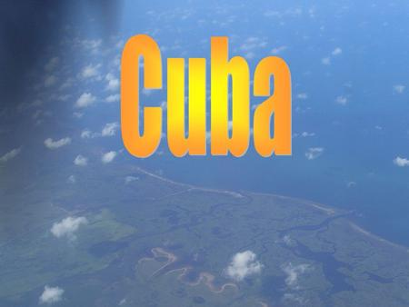 Havana Havana was found in 1515 And is the capital of Cuba The population is 2,135,498 Havana.