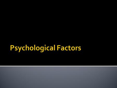 the origins of psychopathy and the human antisocial behavior Antisocial personality disorder (aspd)  cognitive-behavioral treatment for antisocial behavior in youth in  whj antisocial and psychopathic .