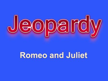 CharactersPlotQuotes Literary Devices Shakespeare & Elizabethan Theatre 100 200 300 400 500.