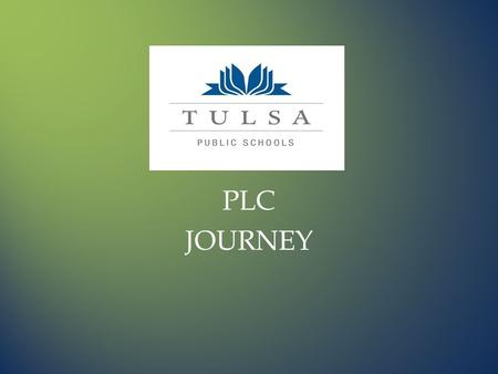 PLC JOURNEY.  Equity of Voice  Active Listening  Safety to Share Different Perspectives  Confidentiality.