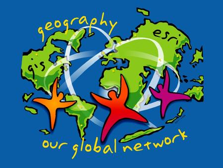 GEO 465/565 Geographic Information Systems and Science Tuesday/Thursday 11:00 a.m. - 11:50 p.m. Kelley 1001 4 credits.